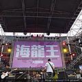 2012.3.11 大港開唱樂團-甜梅號