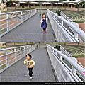 可安~4歲3個月