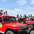 公司旅遊 2008 Kenting