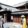 KANSAI D2 京都