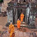 2010 Angkor Wat Day1