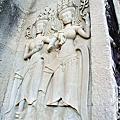 2010 Angkor Wat Day2