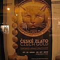 99.04.25捷克-布拉格
