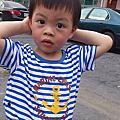 20120317陳虎掃墓