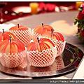 20100717宴客-婚攝版