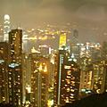 硬碟壞了後還可以找回的N年前香港行