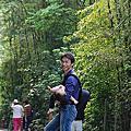 2011平溪一日遊
