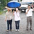 日本長野佐久醫院參訪