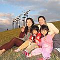 200902蜂蜜幸運草