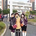 080209 旗津新春