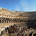 義大利羅馬城ROMA