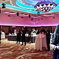 台北國際藝術ART交流博覽會