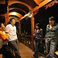 20101015邀月聚餐