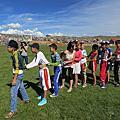 2013暑期海外服務團-外蒙古