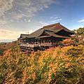 2012日本教育旅行