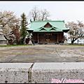 11'0516_12:小樽:水天宮