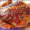 10'0828-[礁溪]甕窯雞