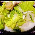 10'0626-[永和]山森原統鍋