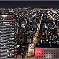 11'0515_07:札幌JR塔
