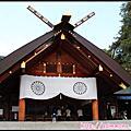 11'0517_02:北海道神宮