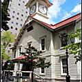 11'0517_04:札幌時計台