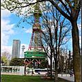 11'0517_08:札幌大通公園