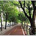 12'0602-[小旅行]台中東豐自行車道