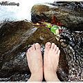 12'0729-[石門]青山瀑布步道
