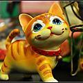 12'1110-[台北]新光三越站前店:貓咪的101種生活