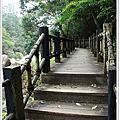 13'0125-[南庄]蓬萊溪護魚步道