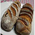 13'0126-[南庄]山度窯烤麵包