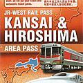 05_購買JR Pass(關西廣島周遊券)