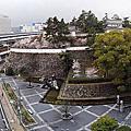 11_福山城賞櫻