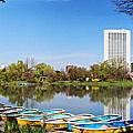 2011北海道札幌、小樽行