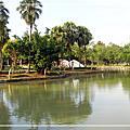 08'1206-[台中]公園