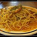 09'0509-[台北]公館 發現義大利麵