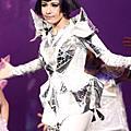 09'1231-[小巨蛋]蕭亞軒‧世界巡迴演唱會