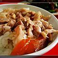 10'0214-[嘉義]嘉義火雞肉飯