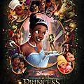 10'0212-公主與青蛙