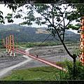 10'0327-[大同]寒溪部落、寒溪吊橋