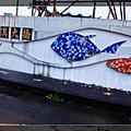 10'0327-[蘇澳]蘇澳港、南方澳