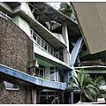 10'0328-[礁溪]礁溪戶政事務所