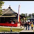 11'0205-[吉安]慶修院