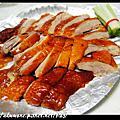 10'1204-[吉安]真口味 北平脆皮烤鴨
