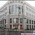 11'0516_06:小樽郵便局