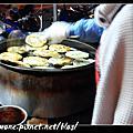 10'1127-[羅東]義豐蔥油餅