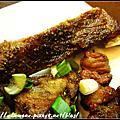 10'0828-[礁溪]新疆孜然烤羊肉