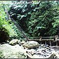 10'0829-[礁溪]林美石磐步道