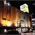 11'0515_06:北海道札幌麒麟啤酒園