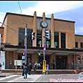 11'0516_03:小樽巡禮